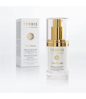 Active ANTI Aging Eye Cream Perris Skin Fitness.
