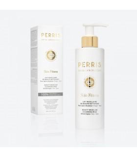 Micella Milk Perris Skin Fitness.
