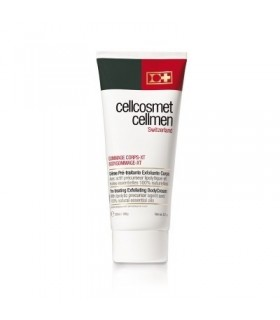 Body Gommage-XT Cellcosmet.