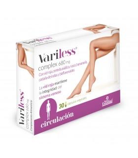 Variless Complex 680 mg...