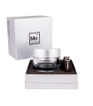 The Element Limited Edition Mesoestetic