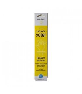 Pulsera Solar SMARTSUN