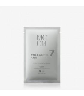 Collagen 7 Mask de MEDICAL...