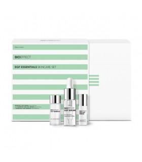 EGF Essential Skincare...