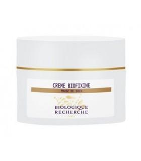 Creme Biofixine Biologique Recherche