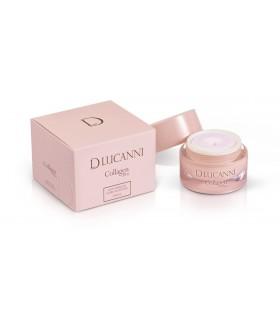 Collagen Pro Dlucanni