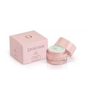 O2 Energet Dlucanni