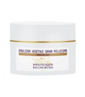 Emulsion V. Grand Millesime Biologique Recherche