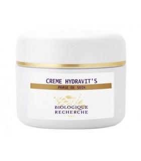 Creme Hydravits Biologique Recherche