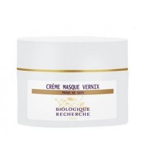 Creme Masque Vernix Biologique Recherche