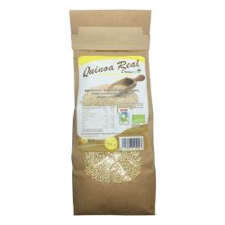 Quinoa en grano bio 500 g Dream Foods - Imagen 1