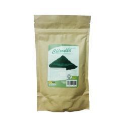 Chlorella bio 200 g Dream Foods - Imagen 1