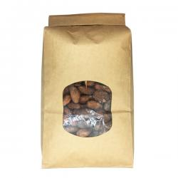 Semillas Cacao bio 1 Kg Dream Foods - Imagen 1
