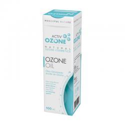 Ozone Oil 100 ml Activozone - Imagen 1