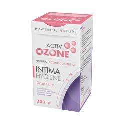 Ozone intima 300 ml Activozone - Imagen 1