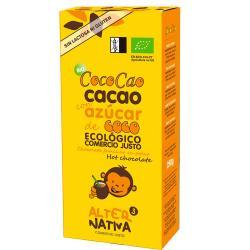 Cococao bio 250 g Alternativa 3 - Imagen 1