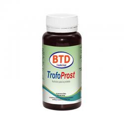 Trofoprost 780 mg 60 capsulas BTD - Imagen 1