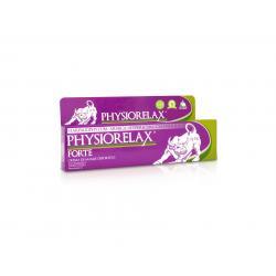 Physiorelax forte 75 ml Physiorelax - Imagen 1