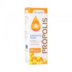 Propolis y echinacea extracto sin alcohol 50ml Drasanvi - Imagen 1