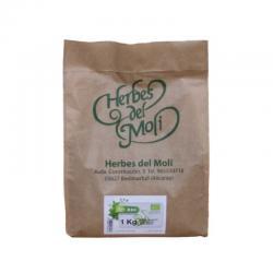 Hinojo (semillas) bio 1kg Herbes del Molí - Imagen 1
