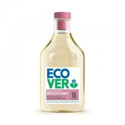 Prendas delicadas 750ml Ecover - Imagen 1
