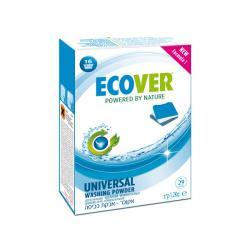 Detergente polvo 1,2 kg Ecover - Imagen 1