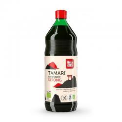 Tamari (salsa de soja) bio 1L Lima - Imagen 1