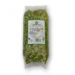Semillas de calabaza bio 500 g Kromenat - Imagen 1