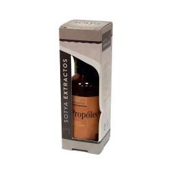 Extracto glicerinado de Propoleo 50ml. Sotya - Imagen 1