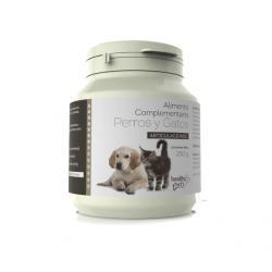 Articulaciones healthy bones polvo 250g Healthy Pets - Imagen 1