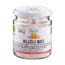 Kuzu bio 100 g Vegetalia - Imagen 1