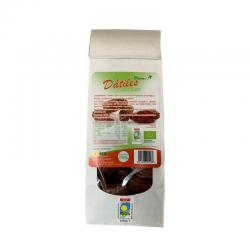 Datiles sin hueso Bio 250g Dream Foods - Imagen 1