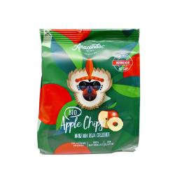 Chips de Manzana Bio 20g Anaconda - Imagen 1