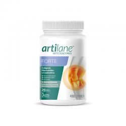 Artilane Forte Polvo 220 g Opko Health - Imagen 1