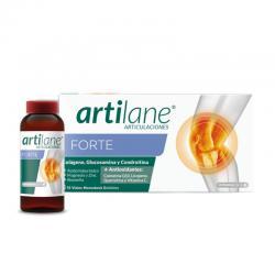 Artilane Forte 15 viales Opko Health - Imagen 1