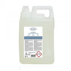Detergente líquido (Laundry) Profesional Eco 5L Ecotech - Imagen 1