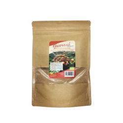 Guarana en polvo bio 125g Dream Food - Imagen 1