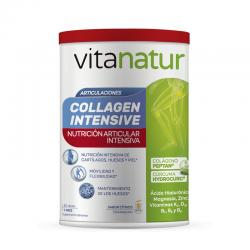 Collagen intensive 360g Vitanatur - Imagen 1