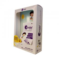 Stick original + cuento de regalo 15ml Arnidol - Imagen 1