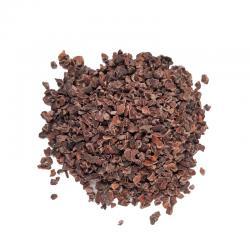 Cacao Nibs bio 1kg Dream Foods - Imagen 1