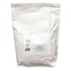 Mango Chips bio 1kg Dream Foods - Imagen 1