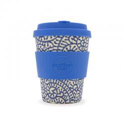 Vaso bambu Setsuko 350ml Ecoffee cup - Imagen 1
