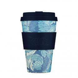 Vaso bambú WM Acanthus 400ml Ecoffee Cup - Imagen 1