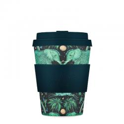 Vaso bambú Zambezi 350ml Ecoffee Cup - Imagen 1