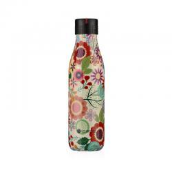 Botella Termo Inox Eden 500ml Les Artistes Paris - Imagen 1