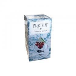 Bebida Soluble Cereza 15x9g Bragulat - Imagen 1