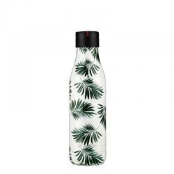 Botella Termo Inox seychelles 500ml Les Artistes Paris - Imagen 1