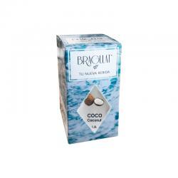 Bebida soluble coco 15x9g Bragulat - Imagen 1