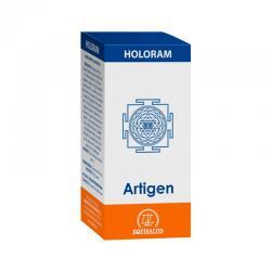 Holoram Artigen 60 capsulas Equisalud - Imagen 1