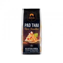 Pad Thai Noodles de arroz 270g deSIAM - Imagen 1